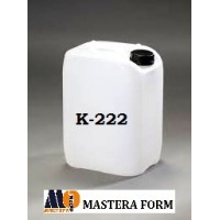 """Смазка для форм """"К-222"""". Фасовка 5-10 литров."""