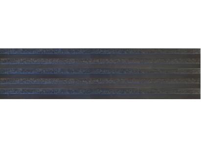 Форма для забора из АбС №105. Размеры: 2000х500х40 мм