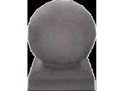 """Форма шапки """"Шар"""""""